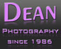 Dean photography since 1986